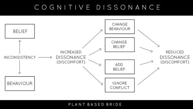 understanding-cognitive-dissonance