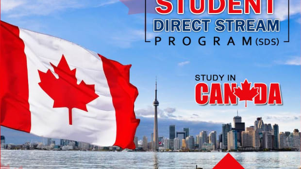 canada-study-visa-rules-for-indian-students-changes-from-spp-to-sds
