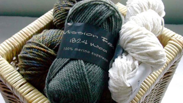 natural-wool-its-sources-characteristics-manufacturing-process-and-good-laundry-of-wool