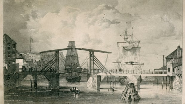 travel-north-53-whitby-pickering-trials-and-tribulations-of-enterprise