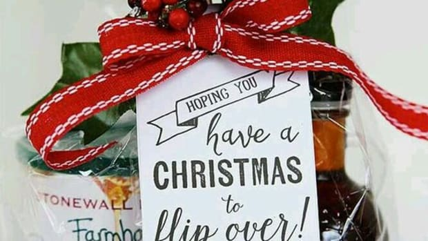 diy-christmas-gift-ideas-for-friends