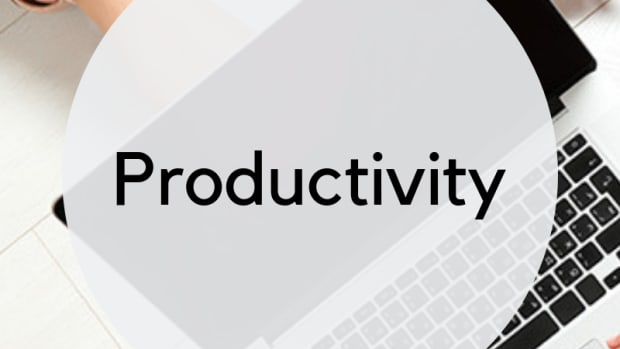 super-effective-ways-to-boost-your-productivity