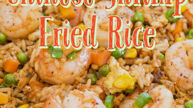 easy-chinese-fried-rice-made-at-home
