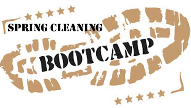 spring-cleaning-boot-camp