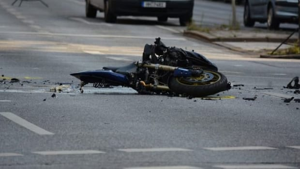 a-deadly-motorcycle-accident-case-takes-a-different-twist-in-court