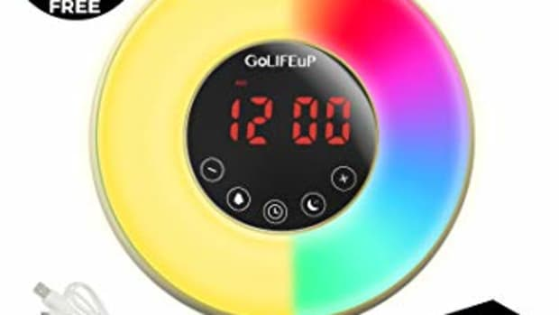 best-alarm-clock-for-tweens