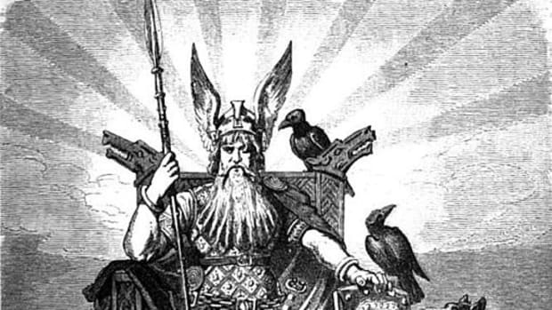 norse-mythology-the-eighteen-charms-known-by-odin