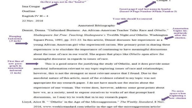 tips-to-write-an-annotated-bibliography
