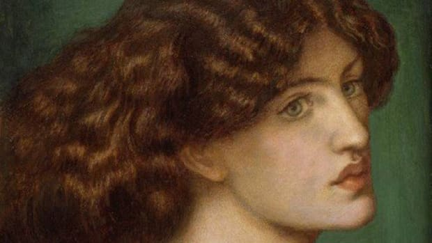 the-life-of-pre-raphaelite-art-model-jane-burden-morris