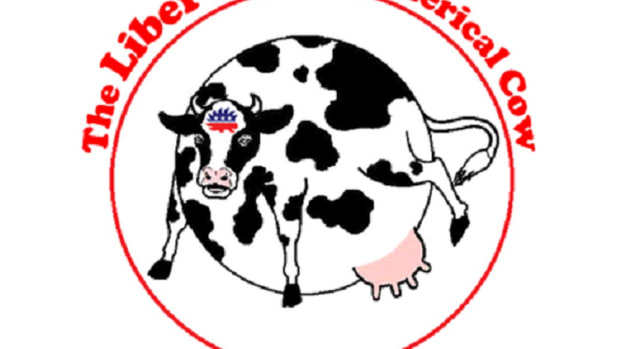 the-spherical-cow-theory-of-libertarianism