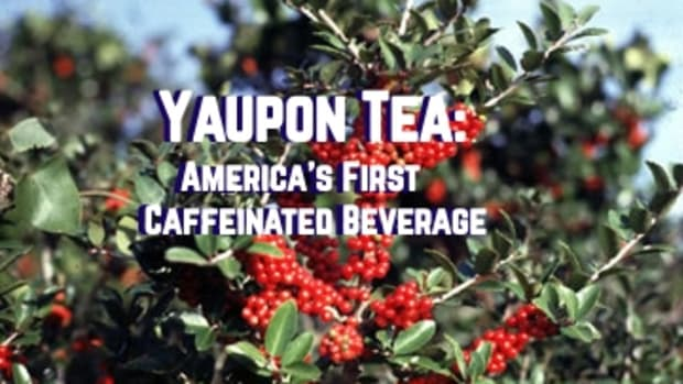 enjoy-free-caffeinated-beverages-america-and-not-just-on-the-4th-of-july