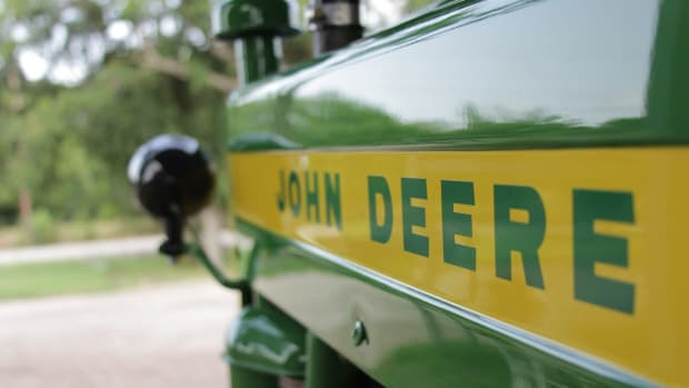 john-deere-650