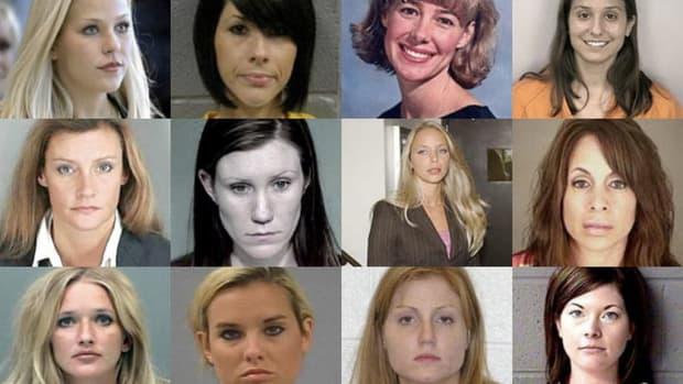 the-female-predator-is-it-rape