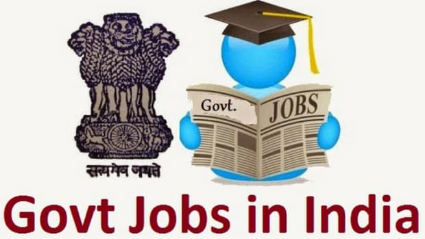 5-common-mistakes-while-preparing-for-government-jobs