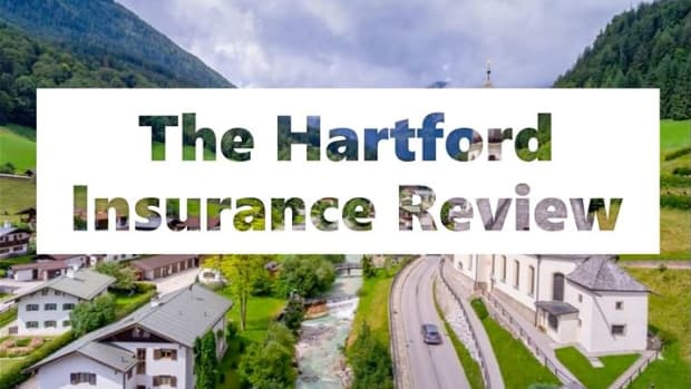 the-hartford-auto-home-insurance-review