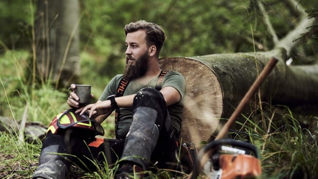 beard-pomade