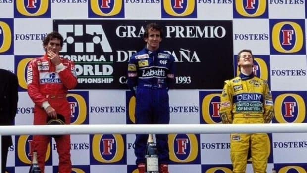1993-spanish-gp-three-legends-on-podium-prost-senna-and-schumacher