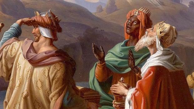 the-shocking-nativity-scene-deception-when-did-the-wise-men-visit-jesus