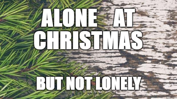 alone-at-christmas