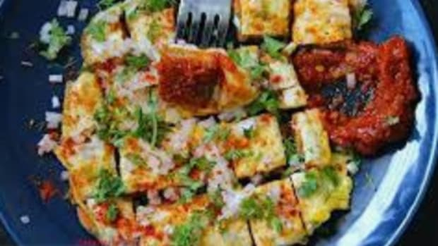 instant-egg-khandoli