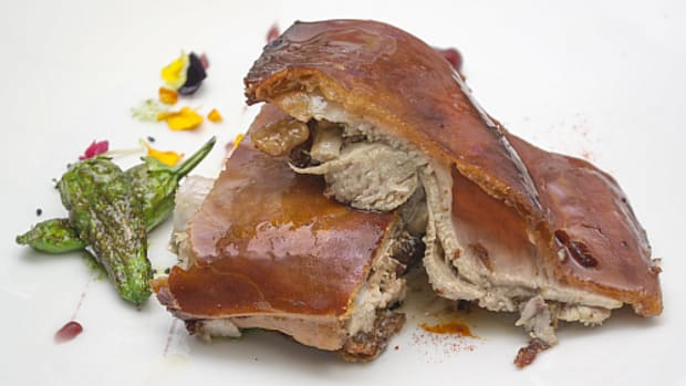 origin-of-the-roasted-pig-called-lechon