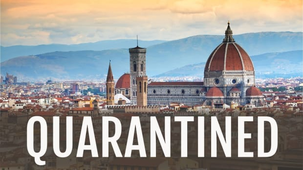 florence-italy-us-expat-life-in-the-covid19-quarantine