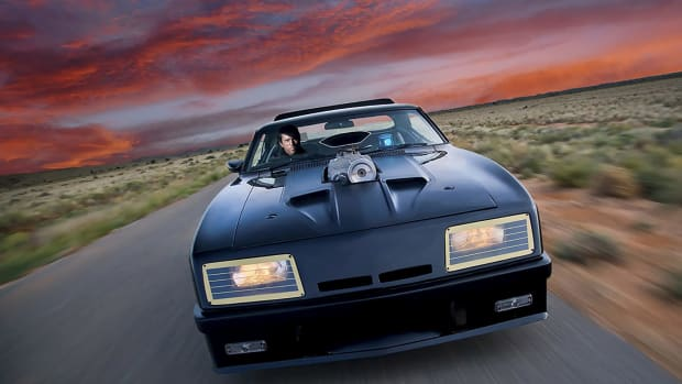 what-do-you-need-to-make-mad-maxs-v8-interceptor