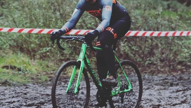maxxis-mud-wrestler-cyclocross-tire-review