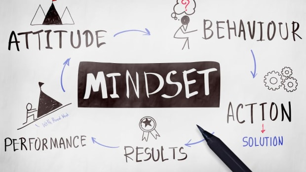 how-your-thinking-affects-your-personal-and-professional-lives-and-how-to-inherit-a-success-mindset