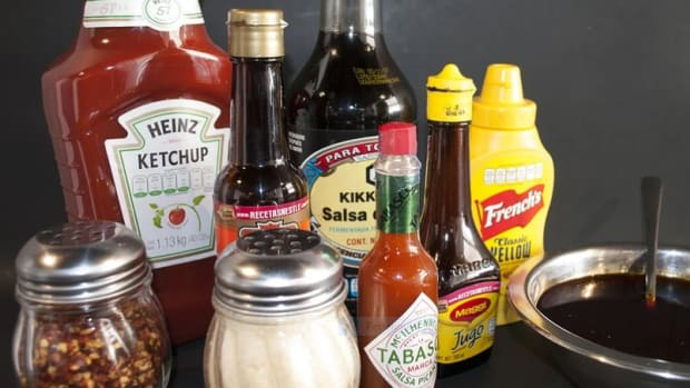 condiments-herbs-spices-and-seasonings-what-are-the-differences