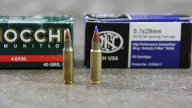 46x30mm-vs-57x28mm