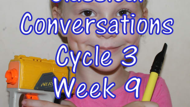 cc-cycle-3-week-9