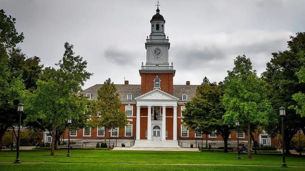 why-colleges-and-universities-seem-so-liberal