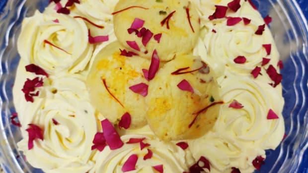 rasmalai-cake-recipe