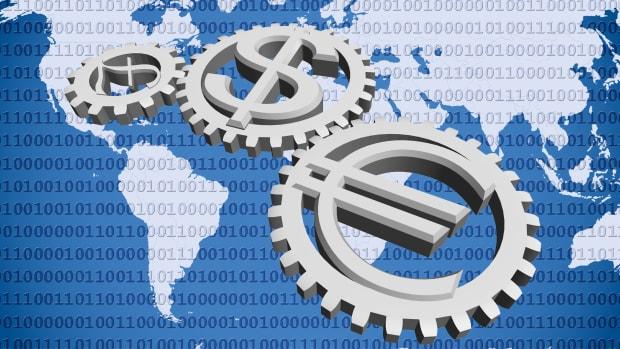 digital-and-international-marketing