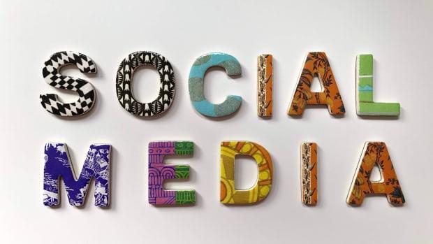 on-the-social-dilemma