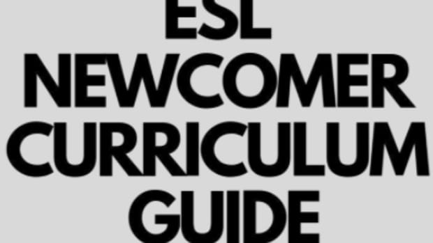 teaching-beginning-level-esl-effectively-curriculum-guide-excerpts