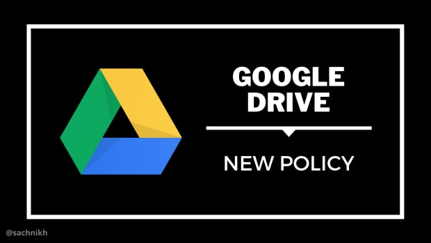 google-drive-is-changing-its-policy-from-13-october-heres-everything-you-need-to-know