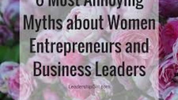 entrepreneurial-myths-the-truth-behind-them