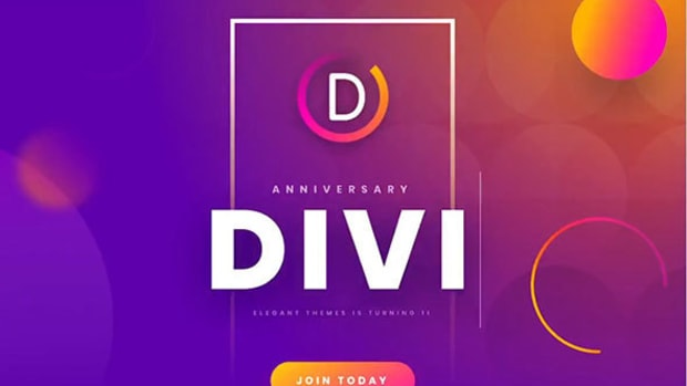 divi-the-most-popular-wordpress-theme-in-the-world