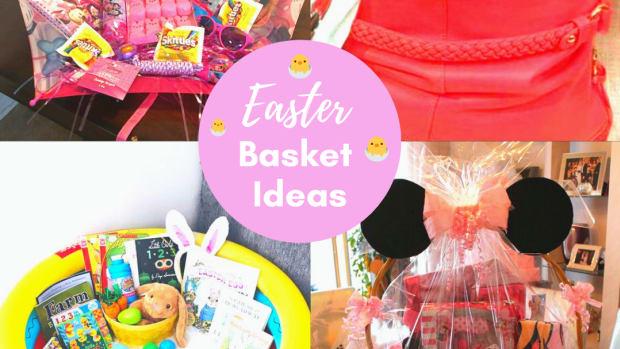 easter-basket-ideas