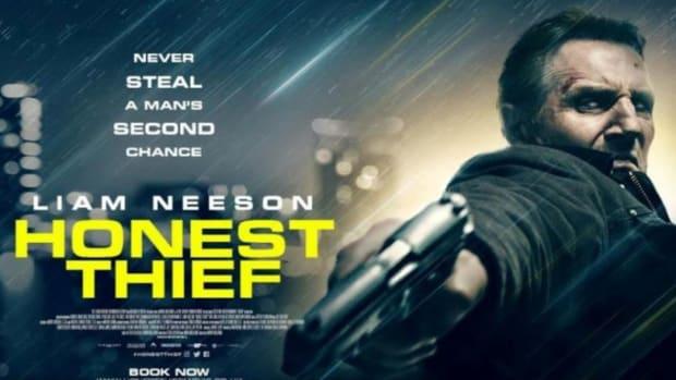 honest-thief-movie-review