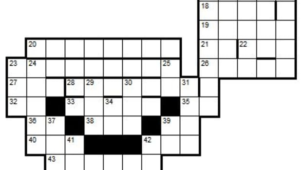 toilet-plumbing-crossword-puzzle