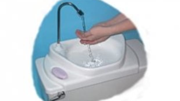 toiletsinkcombo