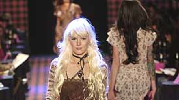 top-10-american-fashion-designers