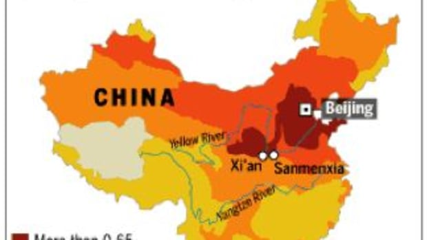 hydro-projects-in-tibet-thirsty-dragon-restless-neighbors
