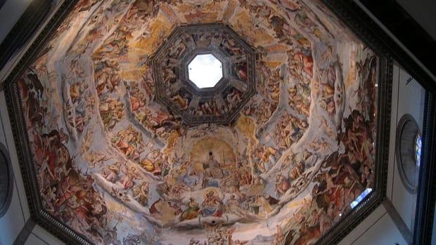 architecture-of-the-renaissance-period-a-photo-essay