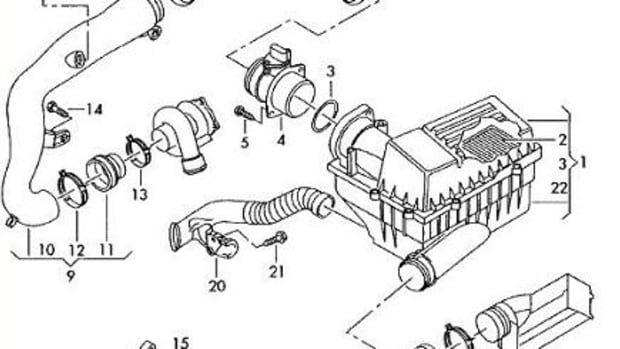 chasing-the-volkswagen-p0101-engine-code