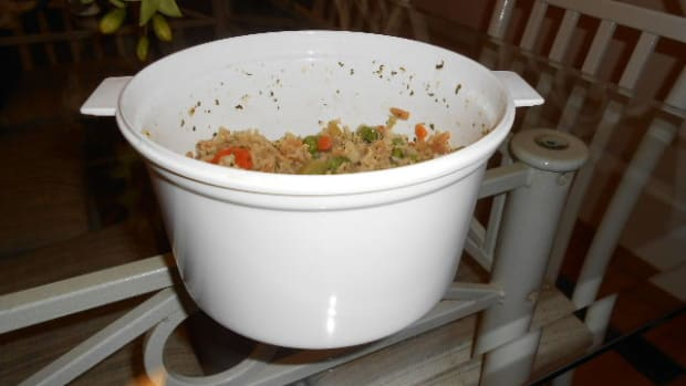 microwave-steamer-pot