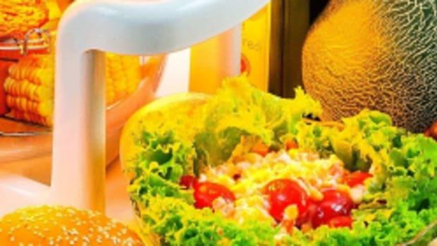 halogen-countertop-ovens-for-vegetarians